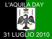 laquila_day
